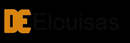 De Elouisas Heavy Industries Limited